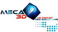 Logo-MECA3D