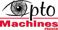 LogoQuadri_Opto_Machines