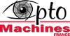 LogoQuadri_Opto_Machines